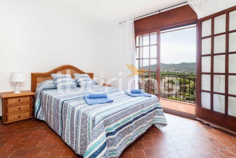 Villa   à S'Agaró pour 8 personnes avec piscine privée p16
