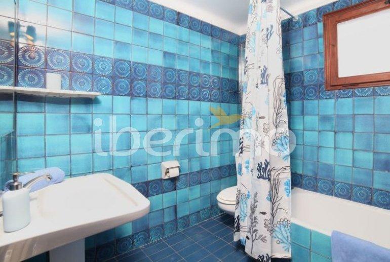 Villa   à S'Agaró pour 8 personnes avec piscine privée p17