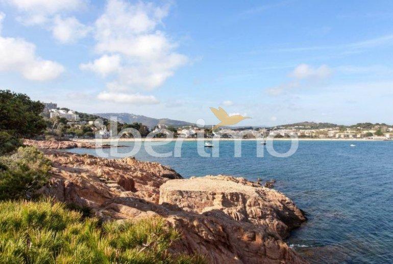 Villa   à S'Agaró pour 8 personnes avec piscine privée p2