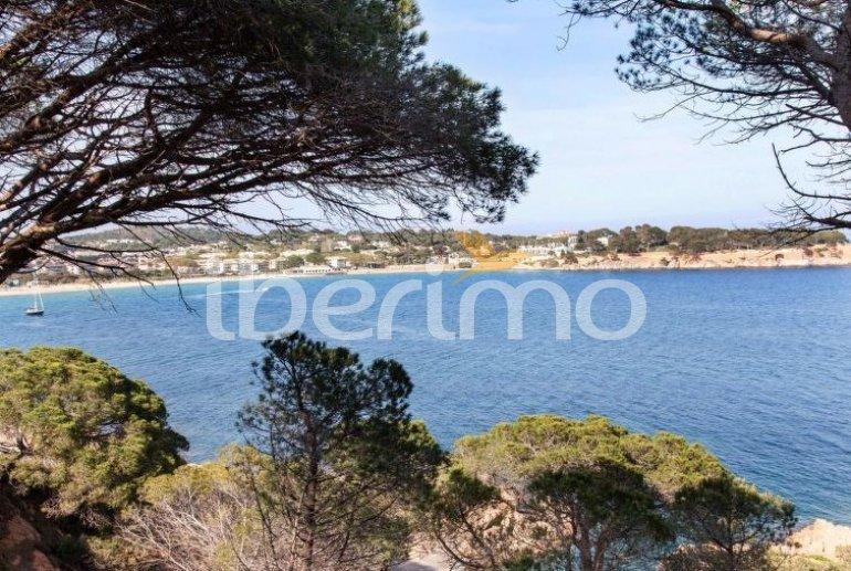 Villa   à S'Agaró pour 8 personnes avec piscine privée p3