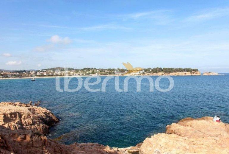 Villa   à S'Agaró pour 8 personnes avec piscine privée p4