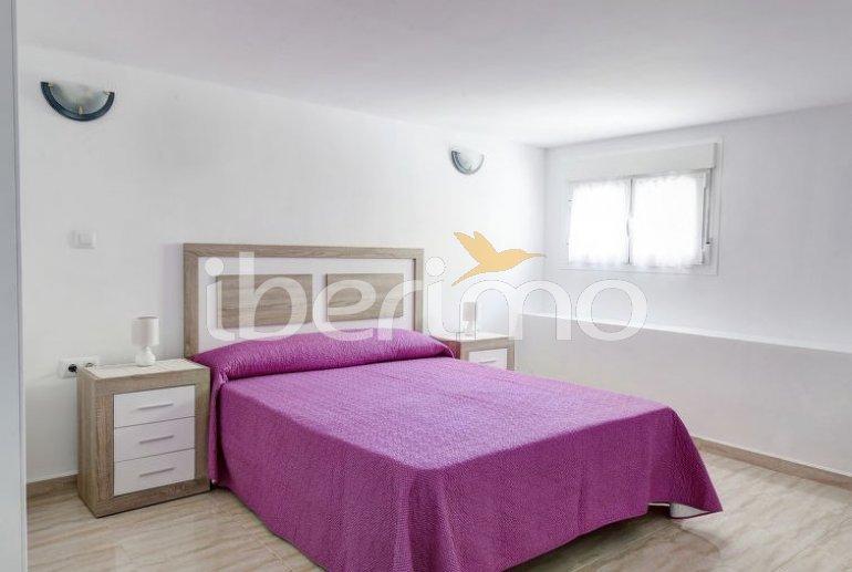 Villa   à Denia pour 6 personnes p10