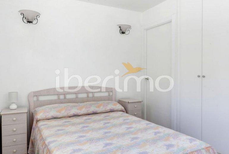 Villa   à Denia pour 6 personnes p11
