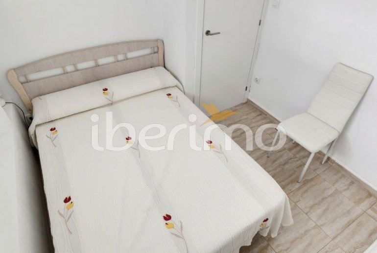 Villa   à Denia pour 6 personnes p12