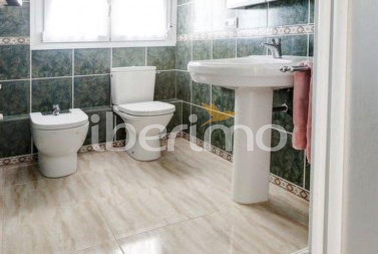 Villa   à Denia pour 6 personnes p13