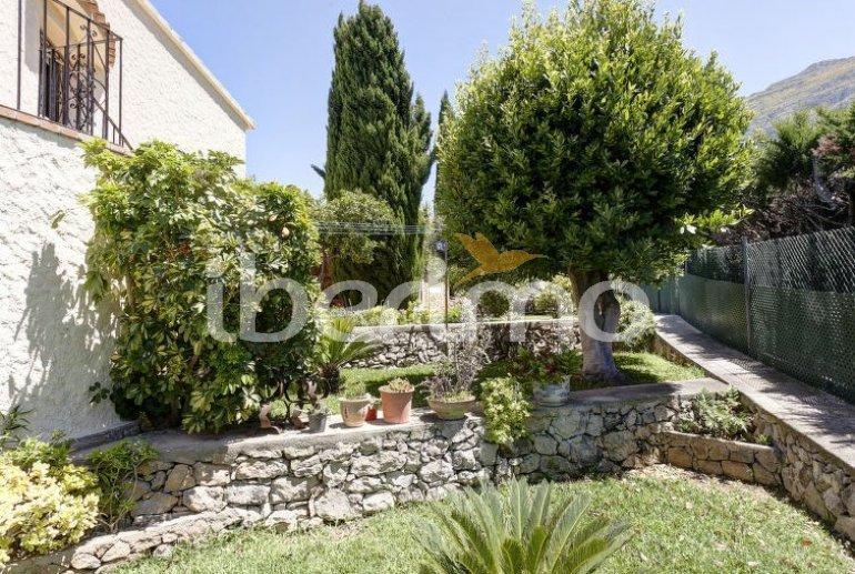 Villa   à Denia pour 6 personnes p4