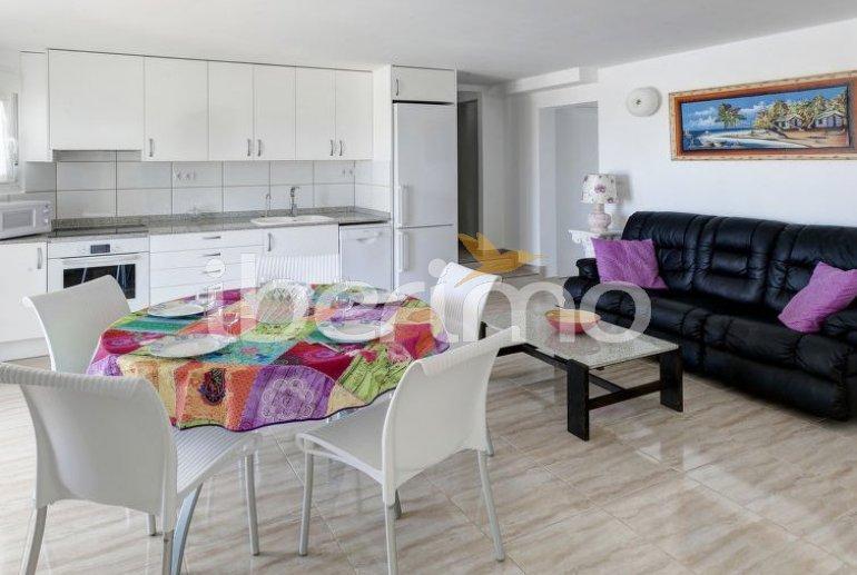 Villa   à Denia pour 6 personnes p8