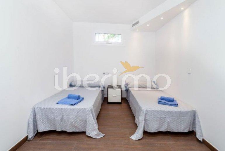 Villa   à Lloret del Mar pour 8 personnes avec piscine privée p14