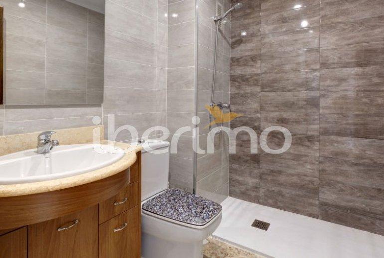 Appartement   à Denia pour 3 personnes avec piscine commune p15