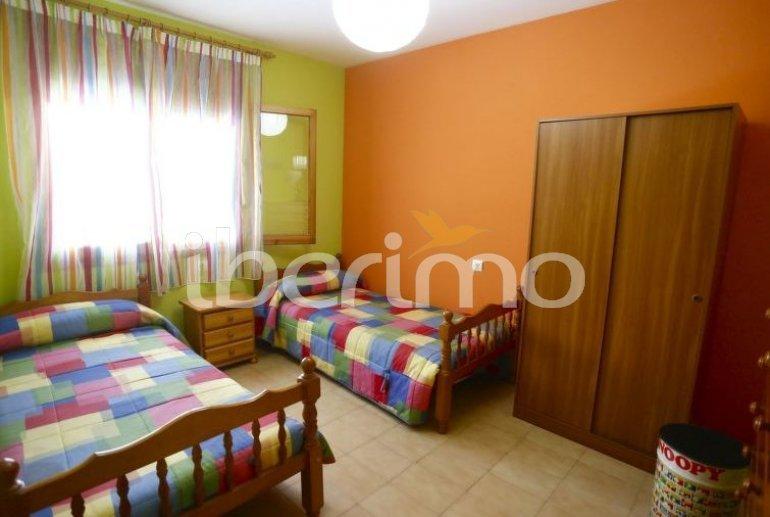Villa   à Deltebre  -  Riumar pour 6 personnes avec piscine privée p12