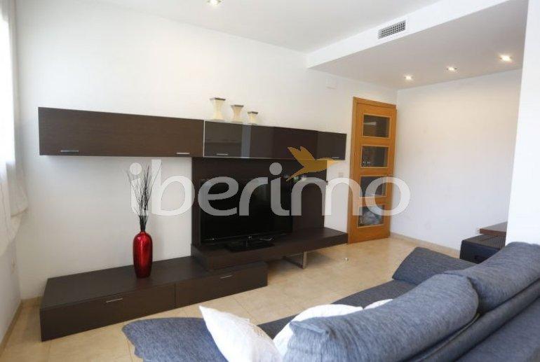 Appartement   à Deltebre  -  Riumar pour 6 personnes avec piscine commune p7